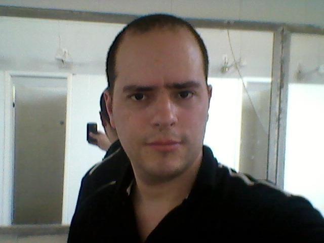 NunoMiguel1981